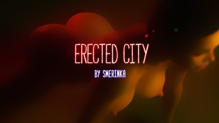 Erected City