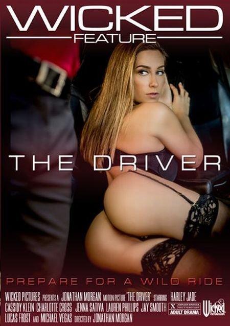 The Driver / Водитель (2017)