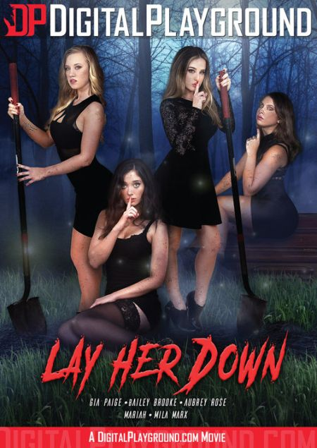 Lay Her Down / Закопай Ее Поглубже [2016]