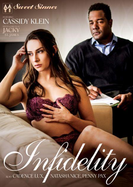 Infidelity / Измены [2017]