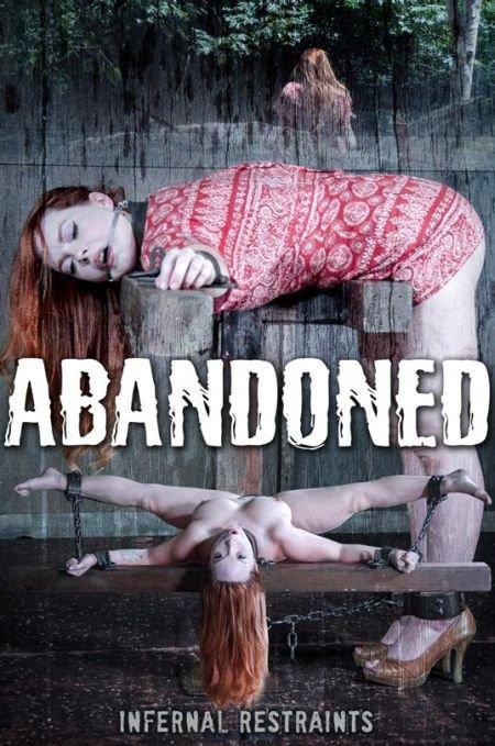 Abandoned (Summer Hart) / Оставленная (2017)