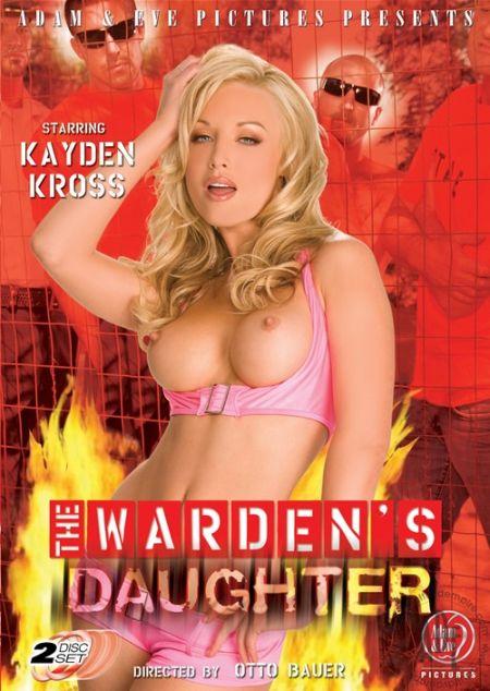 The Warden's Daughter / Дочь начальника тюрьмы (с русским переводом) [2010]