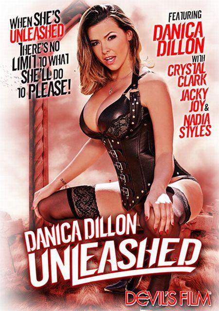 Danica Dillion Unleashed [2017]