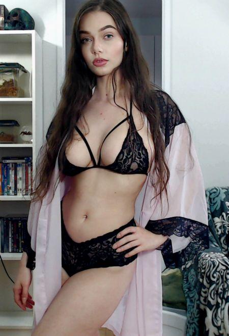 Jessica S
