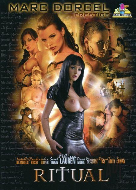 Ritual / Ритуал (с русским переводом) [2008]