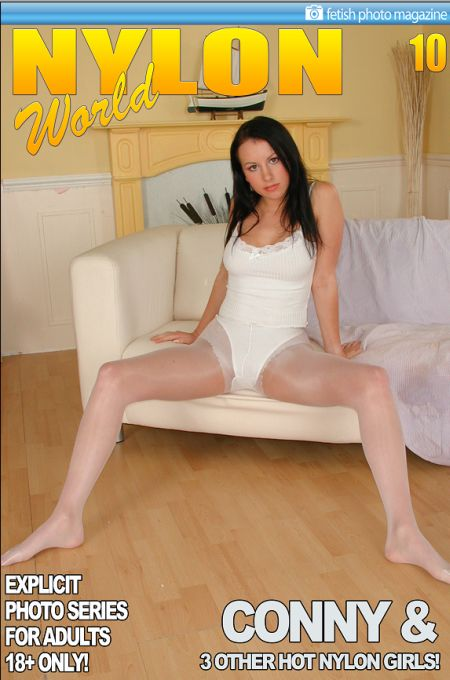 Nylons World