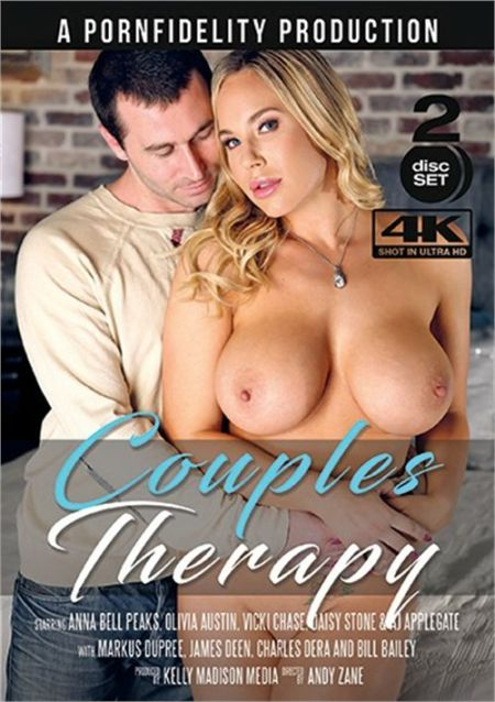 Couples Therapy [2018]