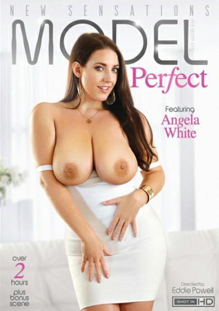 Model Perfect / Идеальные Модели [2018]
