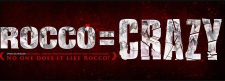 Rocco Siffredi Hard Academy 5 / Жестокая Академия Rocco 5 [2018]