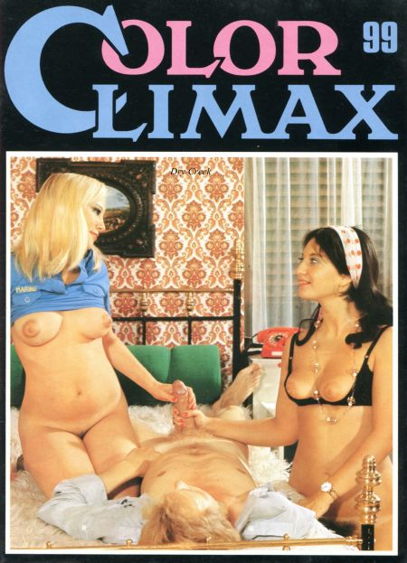 Color Climax № 99