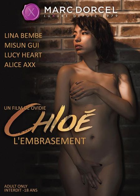 Chloe, L'Embrasement [2018]