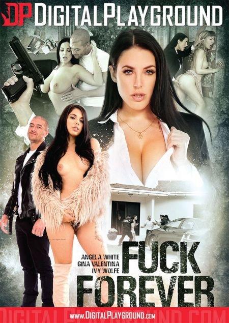 Fuck Forever / Трахайся Постоянно (2019)