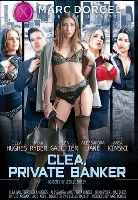 Clea Private Banker [2019]