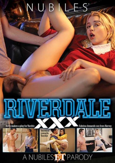 Riverdale XXX (2020)