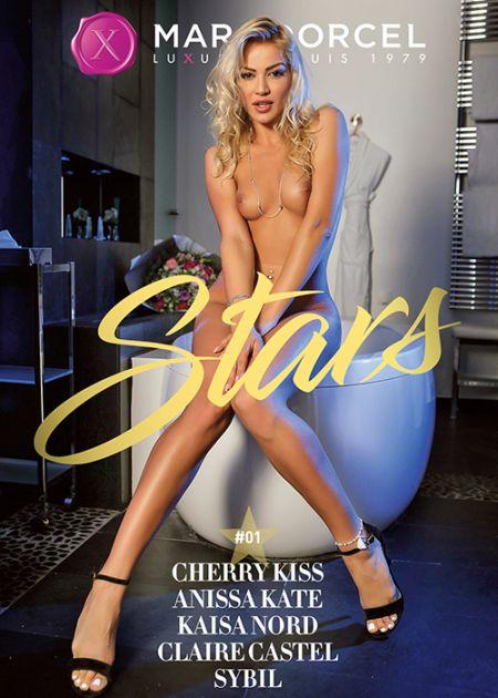 Stars Vol. 1 [2020]