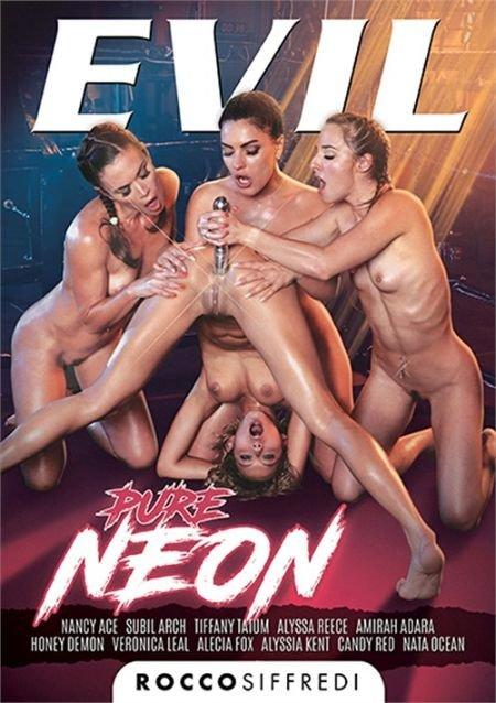 Pure Neon / Чистый неон (2020)