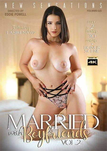 Married With Boyfriends 2 / У Замужних Есть Любовники 2 (2020)