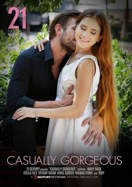 Casually Gorgeous / Потрясающе Красива  (2020)