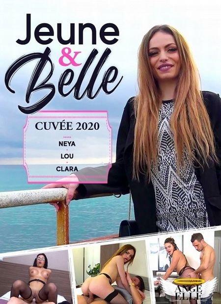 Jeune et belle cuvee 2020 / Молодая и красивая (2020)