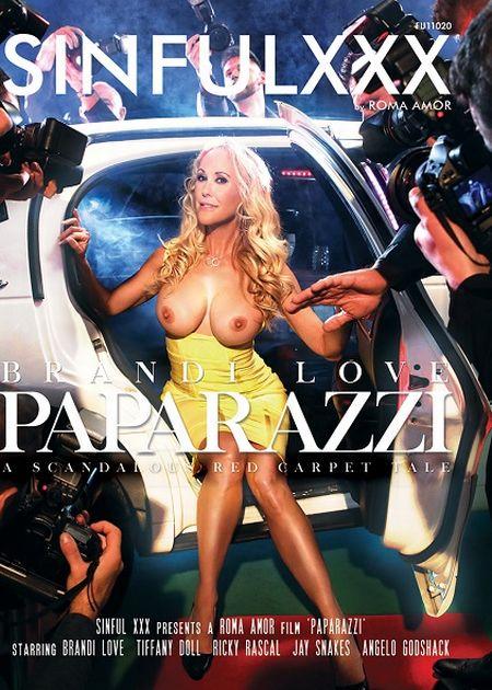 Paparazzi / Папарацци [2020]