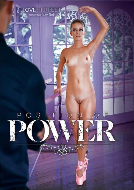 Position of Power / Возбуждающая Поза (2020)