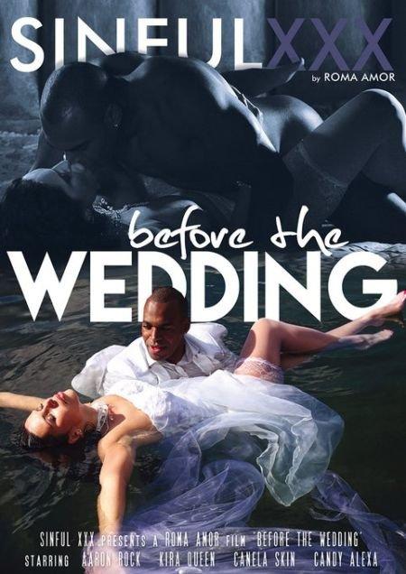 Before the Wedding / Перед свадьбой (2020)